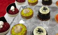 petit_gateaux_prepared_by_Chef_Stephan_Sullivan.jpg
