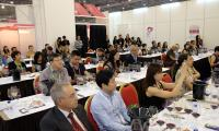 Full_Hall_of_Trade_Attendees_at_Wines_from_Spain_Tasting.JPG